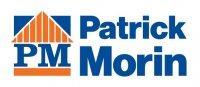Emplois chez Patrick Morin Inc.