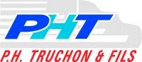 Paul-Henri Truchon & Fils inc.