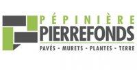 Emplois chez Pépinière Pierrefonds inc