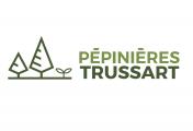 Emplois chez Pépinières de Production Trussart Ltée