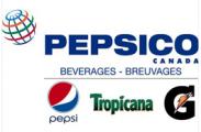 Emplois chez PepsiCo