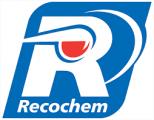 Emplois chez Recochem inc.