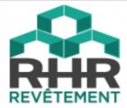Revêtement RHR Inc