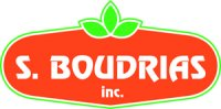 S.Boudrias Inc