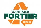 Emplois chez Sanitaire Fortier Beauce