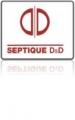 Emplois chez Septique DD 7302576 Canada Inc.