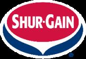Emplois chez Shur-Gain, Trouw Nutrition