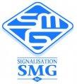 Emplois chez Signalisation SMG inc.