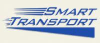 Emplois chez SMART Transport