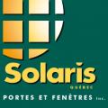 Emplois chez Solaris Québec portes et fenêtres