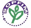 Emplois chez SOPFIM
