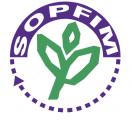 logo SOPFIM