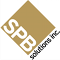 Emplois chez SPB Solutions