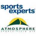 Emplois chez Sports Experts