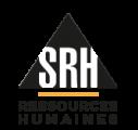 logo Srh ressources humaines inc.