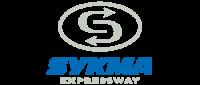 Emplois chez Sykma Expressway Ltd