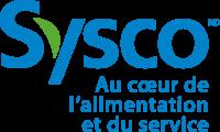 Emplois chez Sysco Grand Montréal