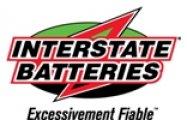 Emplois chez Système de batterie interstate du canada, inc.