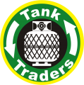 Emplois chez Tank Traders