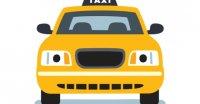 Emplois chez Taxi 2000