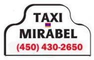 Emplois chez Taxi Mirabel