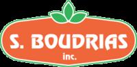 Emplois chez Terreau Boudrias Inc