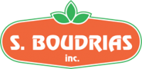 Terreau Boudrias Inc