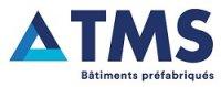 Emplois chez TMS Système inc