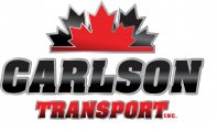logo Transport Carlson Inc.