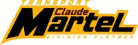 logo Transport Claude Martel