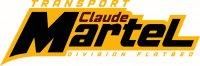 Emplois chez Transport Claude Martel