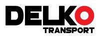 Emplois chez Transport Delko
