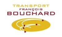 Emplois chez Transport François Bouchard