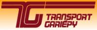 Emplois chez Transport Gariépy (Canada) Inc.