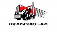 Emplois chez Transport JDL