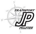 Emplois chez Transport JP Pelletier
