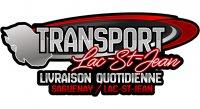 Emplois chez Transport Lac-St-Jean