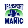 TRANSPORT MANIC