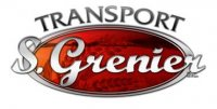 Transport S. Grenier inc.
