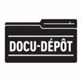 Emplois chez Valet-Dépôt et Docu-Dépôt