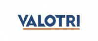 Emplois chez VALOTRI