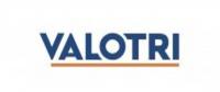 Emplois chez Valotri INC