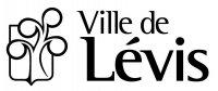 Emplois chez Ville de Lévis