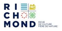 Emplois chez Ville de Richmond