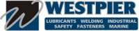 WestPier Industrial and Marine Supply Inc.