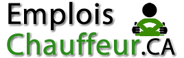 logo emploischauffeur.ca